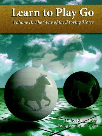 The Way of the Moving Horse