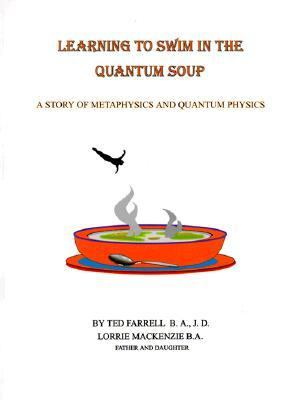 Learning to Swim in the Quantum Soup