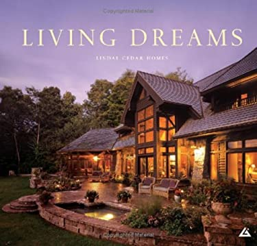Living Dreams 9780962539671