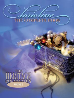Lorie Line - The Heritage Collection Volume I 9780963800039
