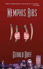 Memphis Ribs 4304815
