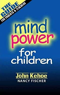 Mind Power for Children 9780969755173