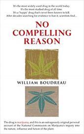 No Compelling Reason