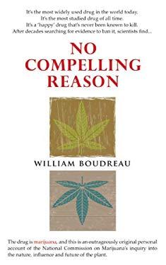 No Compelling Reason 9780963117625