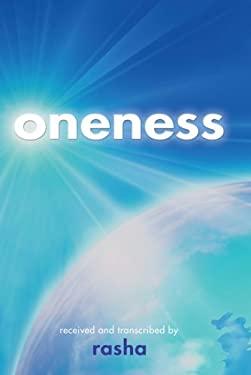 Oneness 9780965900317