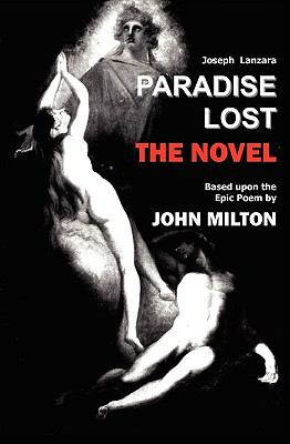 Paradise Lost: The Novel 9780963962133