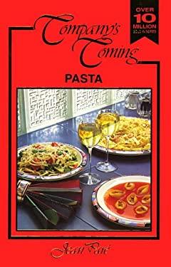 Pasta 9780969332220