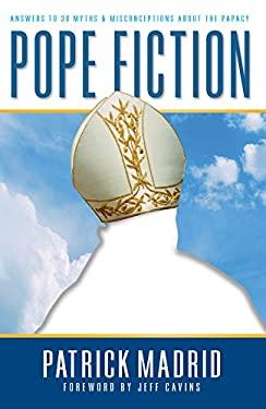 Pope Fiction 9780964261006