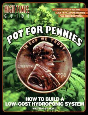 Pot for Pennies 9780964785830