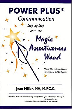 Power Plus Communication
