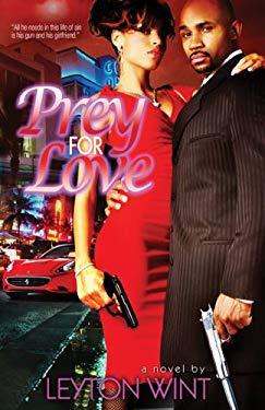 Prey for Love 9780967602844