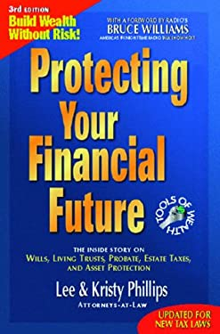 Protecting Your Financial Future 9780964896529