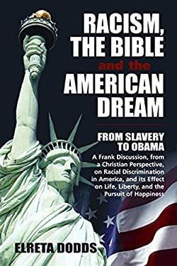 Slavery in American Literature Essay
