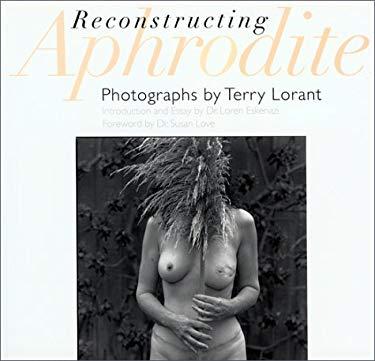 Reconstructing Aphrodite