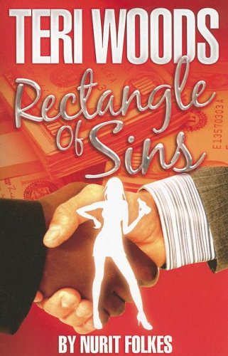 Rectangle of Sins 9780967224992