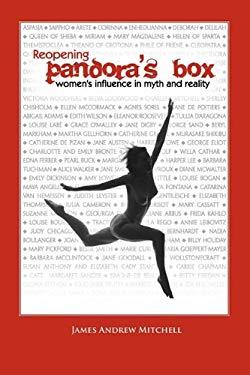 Reopening Pandora's Box 9780967087818