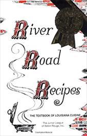 River Road Recipes 4266668