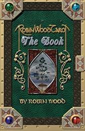 Robin Wood Tarot: The Book 20345558