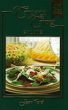 Salads 9780969069539