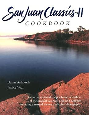San Juan Classics II Cookbook 9780962977817