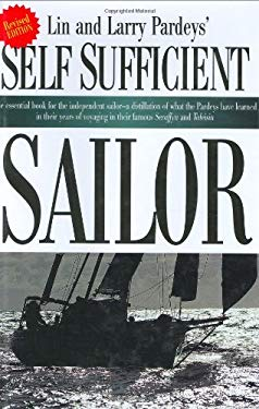 Self Sufficient Sailor 9780964603677