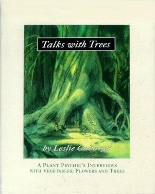 Talks with Trees 9780965762809