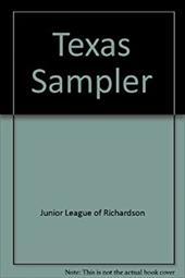 Texas Sampler
