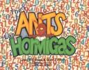 The Ants =