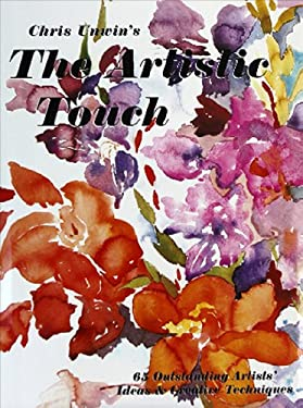 The Artistic Touch 9780964271203