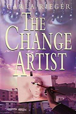 The Change Artist 9780968827284