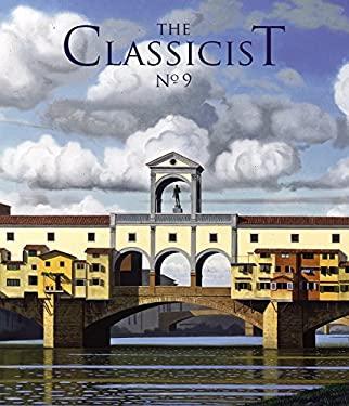 The Classicist No. 9 9780964260139