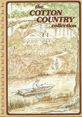 The Cotton Country Collection 9780960236404