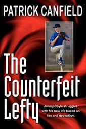The Counterfeit Lefty 4282443
