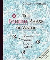 The Fourth Phase of Water: Beyond Solid, Liquid, and Vapor 21408730
