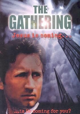 The Gathering 9780967680682
