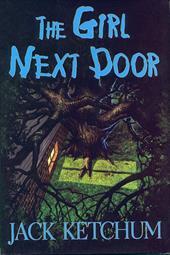 The Girl Next Door 4281999