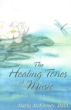 The Healing Tone of Music