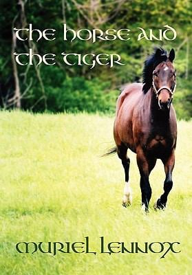 The Horse and the Tiger
