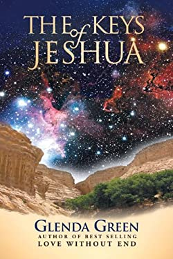 The Keys of Jeshua 9780966662344