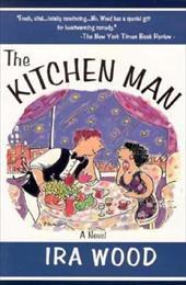 The Kitchen Man 4297741