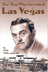 The Man Who Invented Las Vegas 4312419