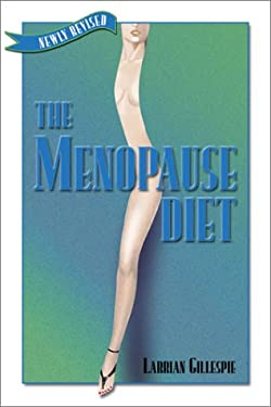 The Menopause Diet 9780967131771