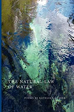 The Natural Law of Water 9780965066532