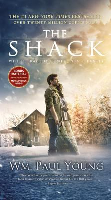 The Shack 9780964729247