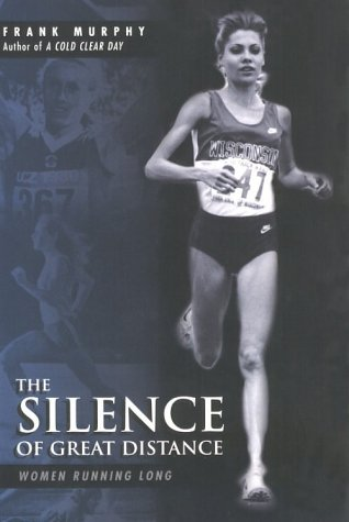 The Silence of Great Distance 9780962924323