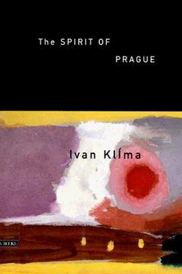 Spirit of Prague