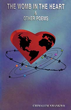 The Womb in the Heart & Other Poem 9780962886416