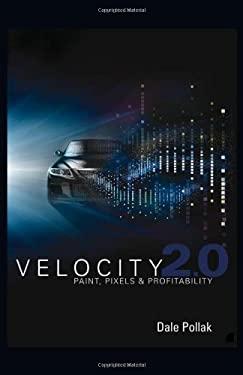Velocity 2.0 9780967156590