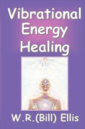 Vibrational Energy Healing 4315386