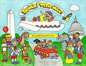 Welcome to Travels with Max!: Washington, D.C. 4275751